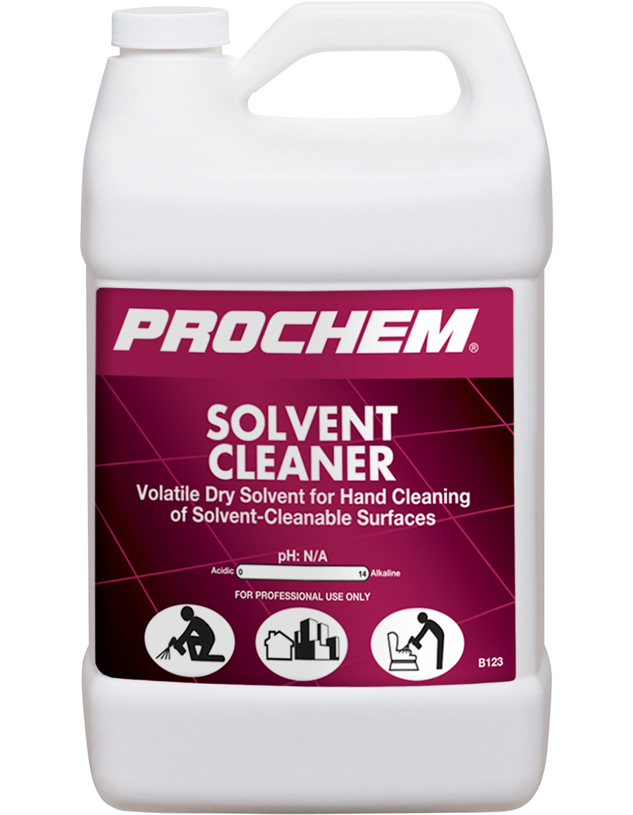 Legend Brands Cleaning Solvent Cleaner